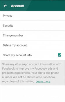 Opt_out_whatsapp_privacy_policy