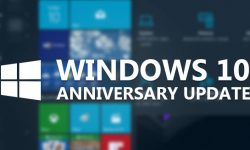 windows-10-anniversary-update-Quick-heal
