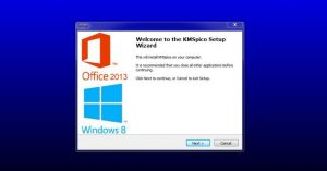 windows 10 activator loader by kmspico or daz is here 2018