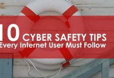 10-internet-security-tips-to-follow