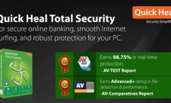AV_test_result_quick_heal_total_security_v17
