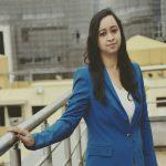 Ankita Ashesh