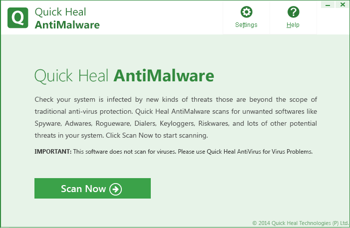 quick-heal-antimalware