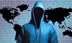 Ransoc_ransomware