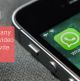 whatsapp-video-calling-invite