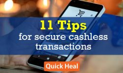 11_tips_to_do_secure_cashless_transactions