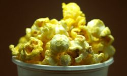 Popcorn Time Ransomware