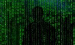 spora_ransomware_