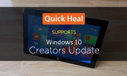 quick-heal-supports-the-windows-10-creators-update2