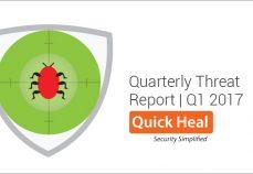quick_heal_q1_2017_threat_report_