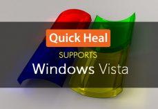 quick_heal_supports_windows_vista1