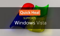 quick_heal_supports_windows_vista1