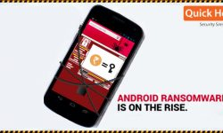 android-ransomware-mobile_app