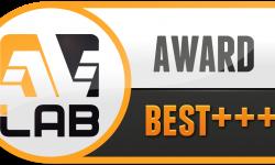 Quick_Heal_Av_Lab_certificate
