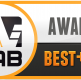 Quick Heal Total Security receives BEST+++ certification from AVLab