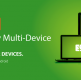 What is Quick Heal Total Security Multi-Device?