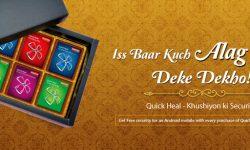 diwali-fb-banner