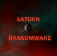New Saturn Ransomware offers ransomware-as-a-service