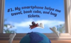 3_reasons_you_can't_live_without_your_smartphone