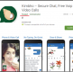 Quick Heal detects malware misusing the fame of Patanjali's Kimbho app