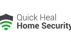QHHS-home security