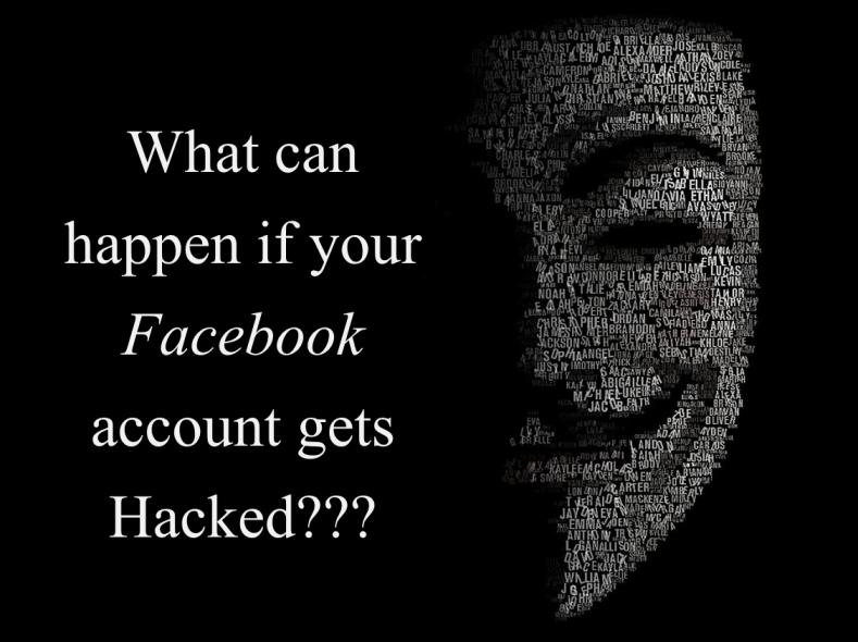 hacked photos
