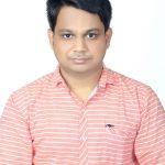 Prashant Tilekar