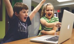 happy-childrens-day-cybersecurity-internet-safety-tips