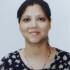 Sunita Saini