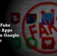 The Free Mobile Anti-virus you are using can be a Fake!