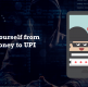 How to protect yourself from becoming victim of UPI frauds?