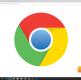 Have you updated your browser yet? Severe Chrome Zero-day vulnerability getting actively exploited