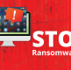 STOP (Djvu) Ransomware: Ransom For Your Shady Habits!