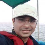 Ravi Gidwani
