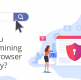 Take your browser security to the next level!