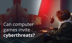 Can-computer-games-invite-cyberthreats