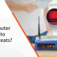 Is your router exposed to cyber threats? Here's how to safeguard it