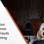 Protect your children from financial frauds when gaming