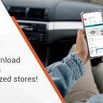 Risk of downloading apps from unauthorized stores