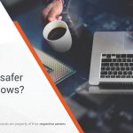 Cyber threats against Macs are increasing! Are you prepared?