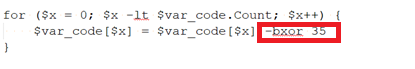 Decoded PowerShell script part_3